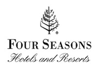 four_seasons_hotels_and_resorts